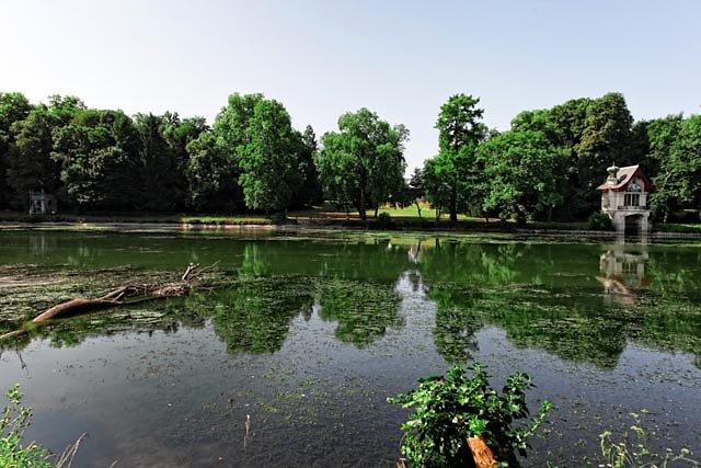 Loiret-30.jpg