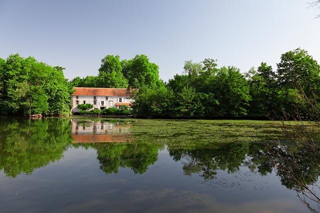 Loiret-27.jpg
