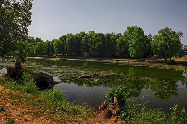 Loiret-14-HDR.jpg